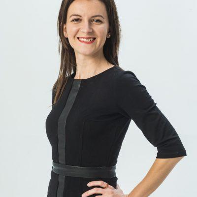 Alexandra Draganescu