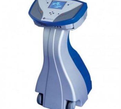 Electrostimulare&Biostimulare Musculara