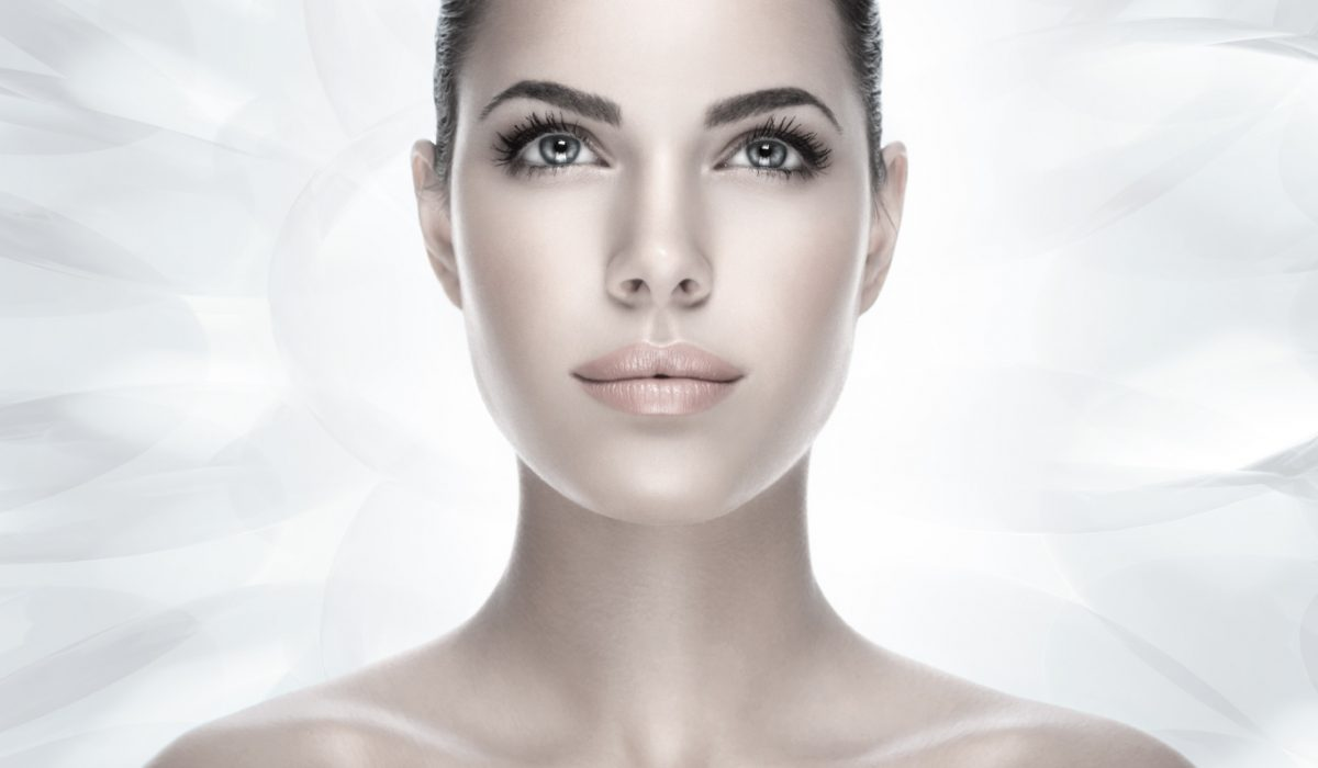 Alternativa la acid hialuronic: AGAROZA, filler-ul revolutionar