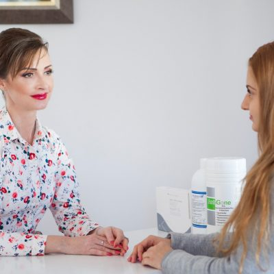 Cum alegi cel mai bun curs de cosmetica din Bucuresti