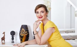 Ce se poarta vara: trenduri in dermato-cosmetica