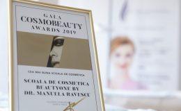 Curs de cosmetica in pandemie: cum s-a schimbat domeniul si ce trebuie sa faci
