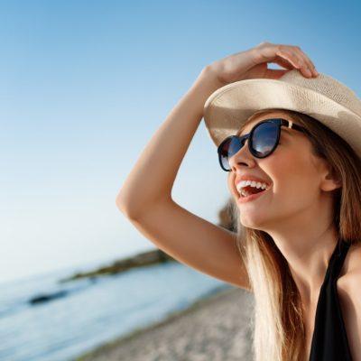 Pregatirea pielii pentru vara: 7 lucruri pe care sa le ai in vedere