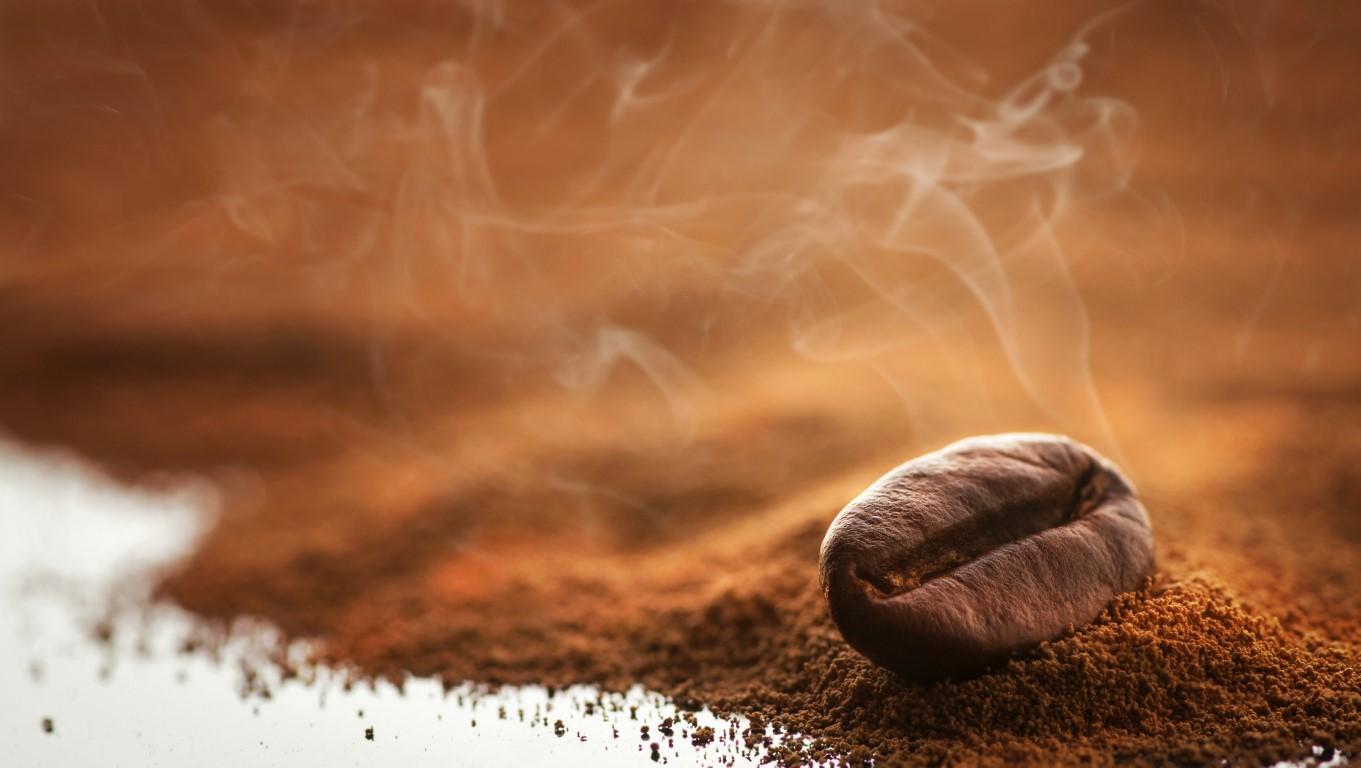 efecte cafea asupra pielii